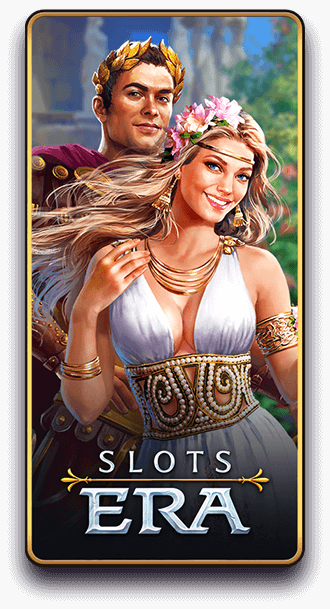 Slots Era Free Online Slots