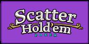 Scatter HoldEm Fantasy Poker