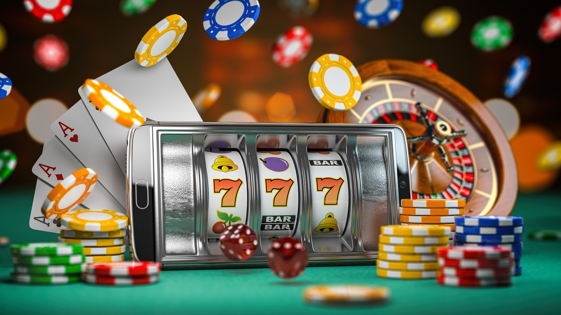 What Is A Social Casino and How Does It Work?