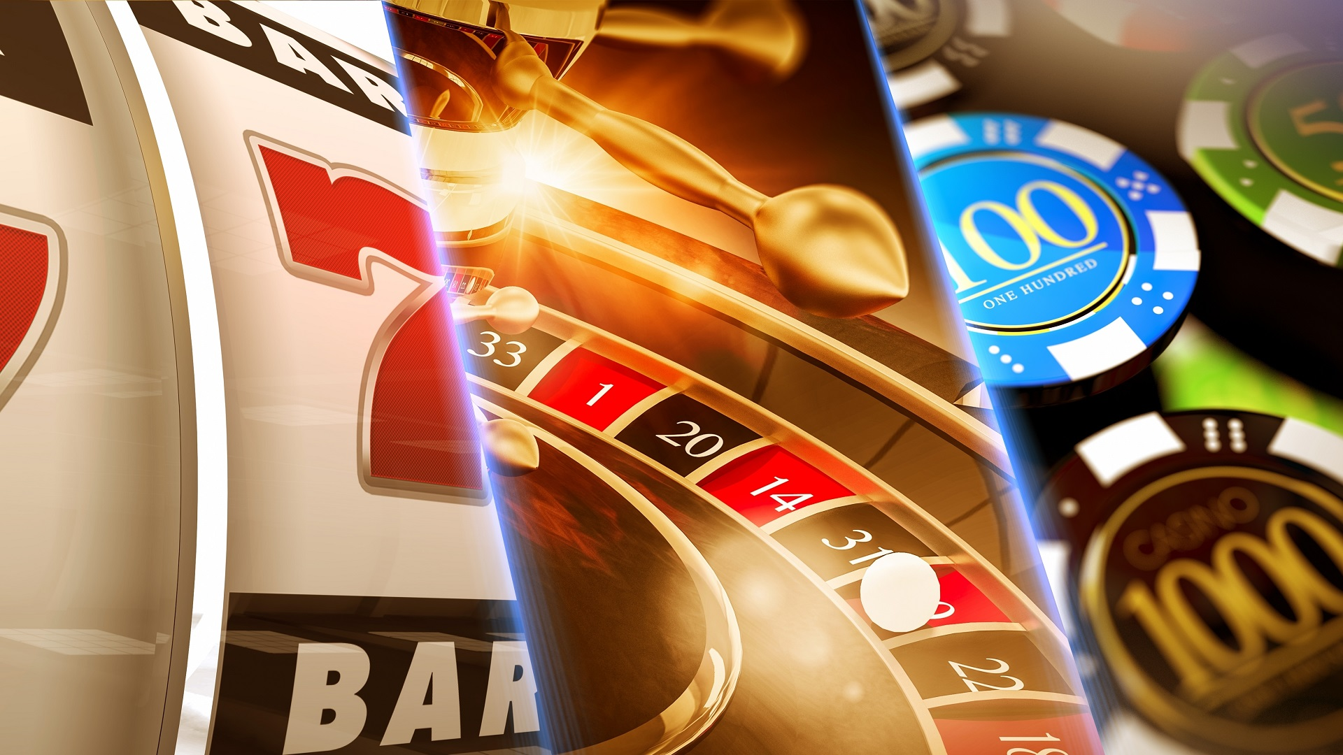 Difference Between Social and Real Online Casinos