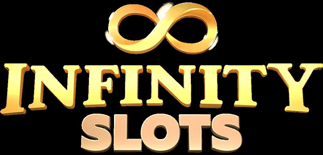 Infinity Slots Free Online Slots