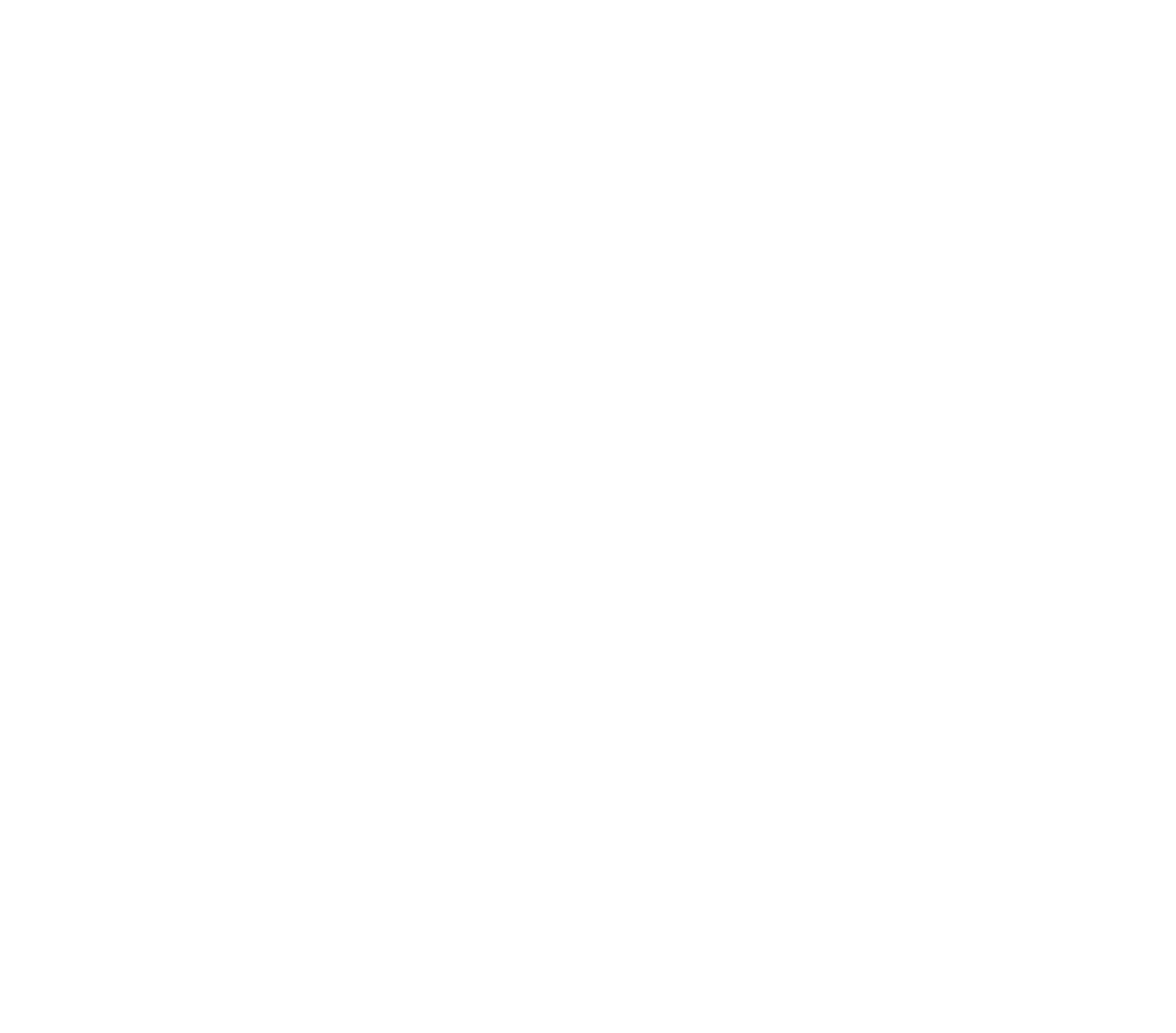 A Chance to Advance Your Game to the New Heights Dark