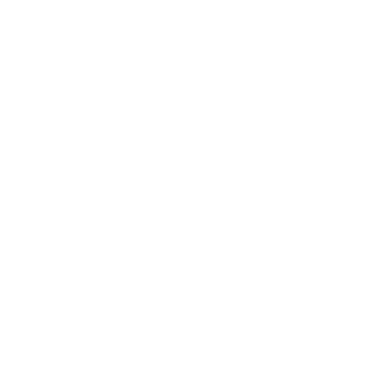 Tech Dark